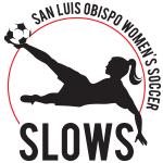 San Luis Obispo Women's Soccer