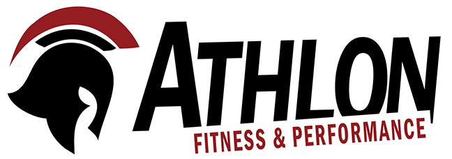 athlon-fitness-and-performance